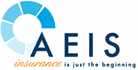 Advanced Estate Insurance Services (AEIS) - The employee benefits broker and group health insurance advisor in San Mateo