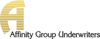 Affinity Group Underwriters, Inc. - The employee benefits broker and group health insurance advisor in Glen Allen