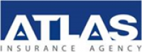 Atlas Insurance Agency - The employee benefits broker and group health insurance advisor in Honolulu