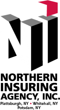 Northern Insuring Agency, Inc. - The employee benefits broker and group health insurance advisor in Plattsburgh