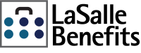 LaSalle Benefits, LLC - The employee benefits broker and group health insurance advisor in Northbrook