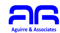 Aguirre & Assoc., Inc. - The employee benefits broker and group health insurance advisor in Renton
