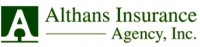 Althans Insurance Agency, Inc - The employee benefits broker and group health insurance advisor in Chagrin Falls