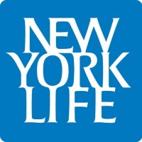 New York Life - The employee benefits broker and group health insurance advisor in Norfolk