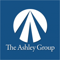 The Ashley Group - The employee benefits broker and group health insurance advisor in Maumee