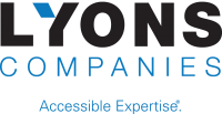 Lyons Companies - The employee benefits broker and group health insurance advisor in Wilmington