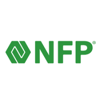 NFP - The employee benefits broker and group health insurance advisor in Oklahoma City