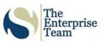 The Enterprise Team, Inc. - The employee benefits broker and group health insurance advisor in Altamonte Springs
