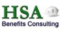 HSA Benefits Consulting - The employee benefits broker and group health insurance advisor in Eudora