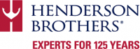 Henderson Brothers - The employee benefits broker and group health insurance advisor in East Pittsburgh