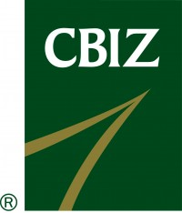 CBIZ - The employee benefits broker and group health insurance advisor in Phoenix