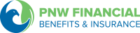 PNW Financial Benefits & Insurance - The employee benefits broker and group health insurance advisor in Seattle
