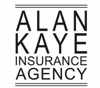 Alan Kaye Insurance Agency, Inc. - The employee benefits broker and group health insurance advisor in Beverly Hills