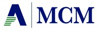 AssuredPartners MCM - The employee benefits broker and group health insurance advisor in Seattle