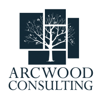 Arcwood Consulting, Inc. - The employee benefits broker and group health insurance advisor in Phoenix