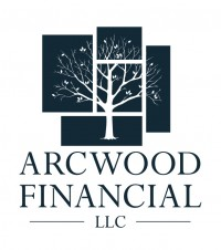 Arcwood Financial LLC - The employee benefits broker and group health insurance advisor in Phoenix