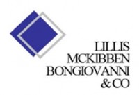 Lillis, McKibben, Bongiovanni & Co. - The employee benefits broker and group health insurance advisor in Erie