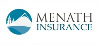 Menath Insurance Agency - The employee benefits broker and group health insurance advisor in Incline Village