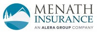 Menath Insurance Agency - The employee benefits broker and group health insurance advisor in Reno