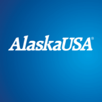 Alaska USA Insurance Brokers - The employee benefits broker and group health insurance advisor in Anchorage