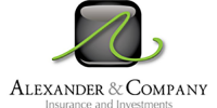 Alexander & Company - The employee benefits broker and group health insurance advisor in Woodstock