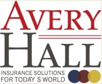 Avery Hall Benefit Solutions - The employee benefits broker and group health insurance advisor in Salisbury