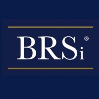 Benefit Review Services, Inc - The employee benefits broker and group health insurance advisor in Sterling Heights