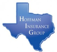 Hoffman Insurance Group - The employee benefits broker and group health insurance advisor in Sugar Land