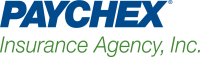 Paychex Insurance Agency - The employee benefits broker and group health insurance advisor in Rochester