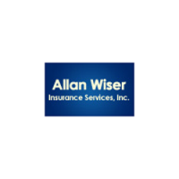 Allan Wiser Insurance Services, Inc. - The employee benefits broker and group health insurance advisor in San Diego