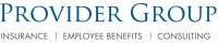 Provider Group - The employee benefits broker and group health insurance advisor in Providence
