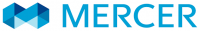 Mercer - Irvine - The employee benefits broker and group health insurance advisor in Los Angeles