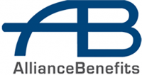 Alliance Benefits & Compensation LLC - The employee benefits broker and group health insurance advisor in Fulton