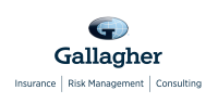 Gallagher - The employee benefits broker and group health insurance advisor in Midland