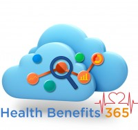 HealthBenefits365 - The employee benefits broker and group health insurance advisor in Lake St Louis