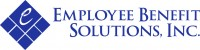 Employee Benefit Solutions, Inc. - The employee benefits broker and group health insurance advisor in Mishawaka