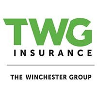 TWG Insurance - The employee benefits broker and group health insurance advisor in Winchester