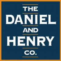 The Daniel and Henry Company - The employee benefits broker and group health insurance advisor in Chicago