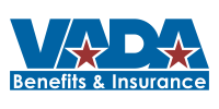 VADA Benefits and Insurance - The employee benefits broker and group health insurance advisor in Richmond