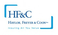 Haylor Freyer & Coon - The employee benefits broker and group health insurance advisor in North Syracuse