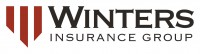 Winters Insurance Group LLP - The employee benefits broker and group health insurance advisor in Quincy