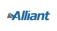 Alliant Insurance Services - The employee benefits broker and group health insurance advisor in Bethesda