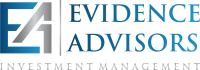 Evidence Advisors Investment Management - The employee benefits broker and group health insurance advisor in San Antonio