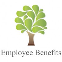 Mark E Snapp & Associates - The employee benefits broker and group health insurance advisor in Palm Beach