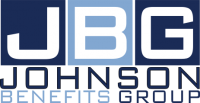 Johnson Benefits Group, LLC - The employee benefits broker and group health insurance advisor in Bogart