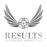 Results Insurance Agency, Inc. - The employee benefits broker and group health insurance advisor in Enid