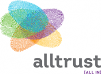 Alltrust Insurance - The employee benefits broker and group health insurance advisor in Palm Harbor