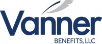 Vanner Insurance Agency - The employee benefits broker and group health insurance advisor in Buffalo
