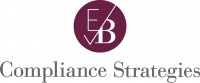 EB Compliance Strategies, LLC - The employee benefits broker and group health insurance advisor in Grand Rapids