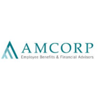 AMCORP Insurance & Financial Services - The employee benefits broker and group health insurance advisor in San Antonio